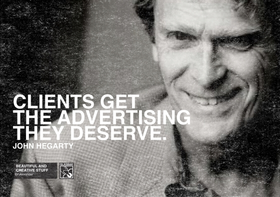 One More of Sir Hegarty